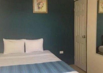 Hotel Mango Inn
