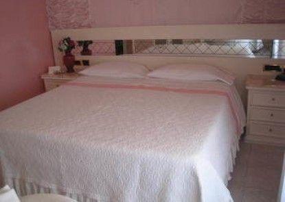 Hotel Matilde
