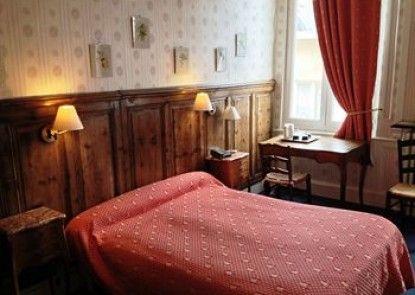 Hotel Morand