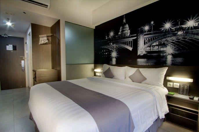 Hotel Neo Tendean Jakarta by ASTON, Jakarta Selatan