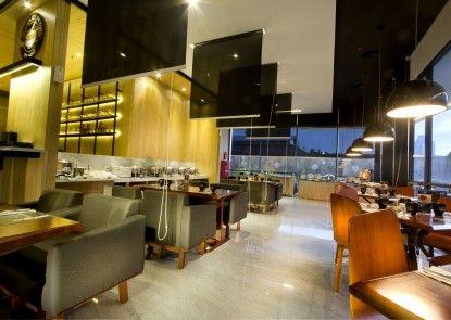 Hotel Neo Tendean Jakarta Rumah Makan