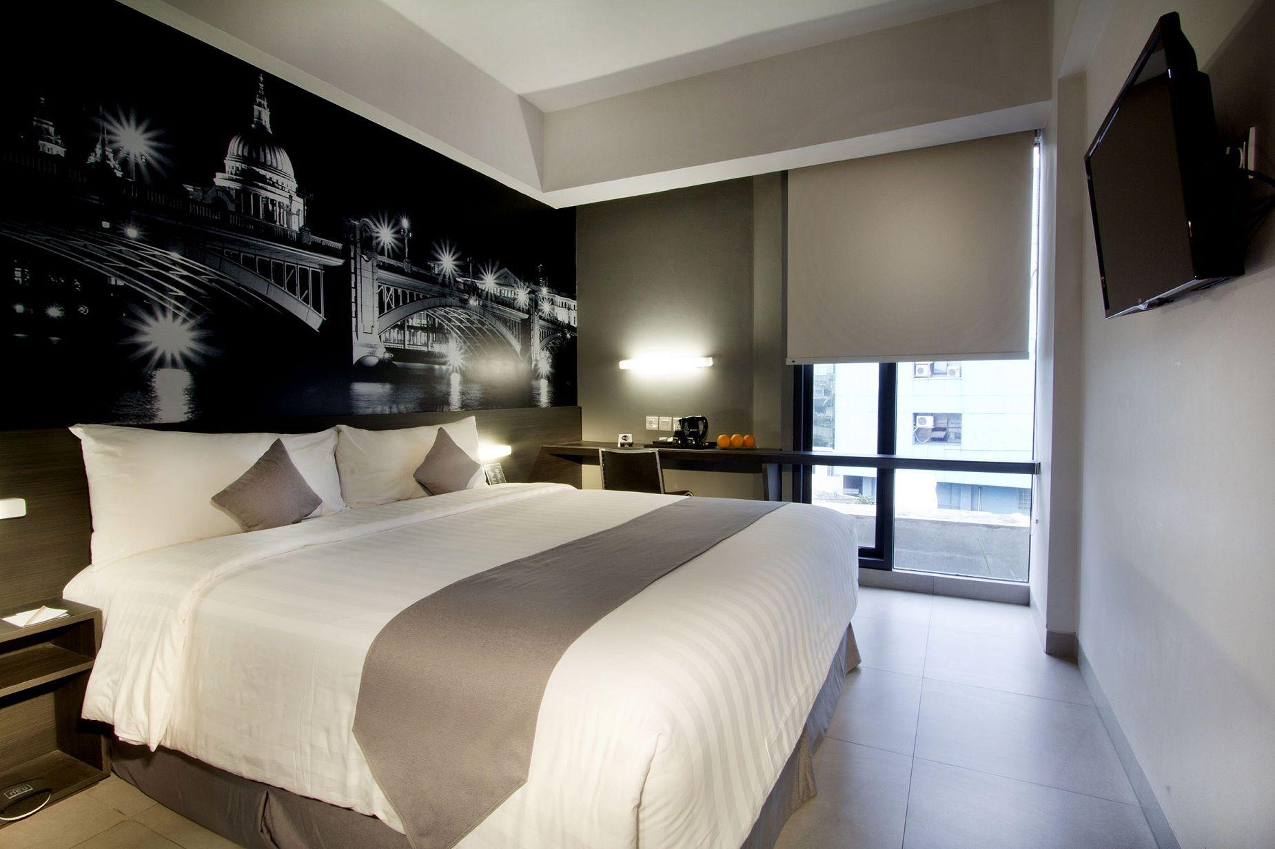 Hotel Neo Tendean Jakarta, Jakarta Selatan