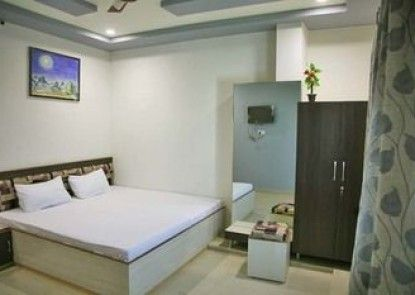 Hotel New Holiday Inn Ajmer