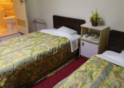 Hotel New Mikasa
