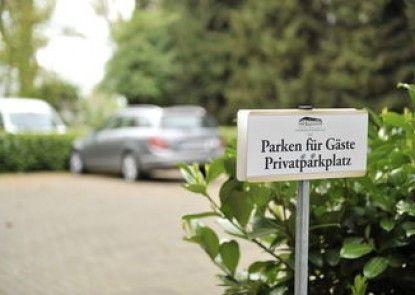 Hotel Niederrheinischer Hof
