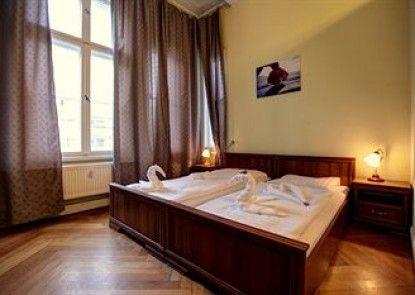 Hotel-Pension Bernstein