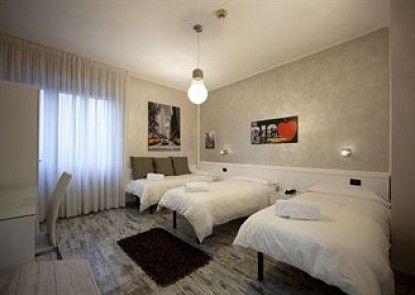 Hotel Piccolo Allamano
