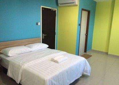 Hotel Pinji