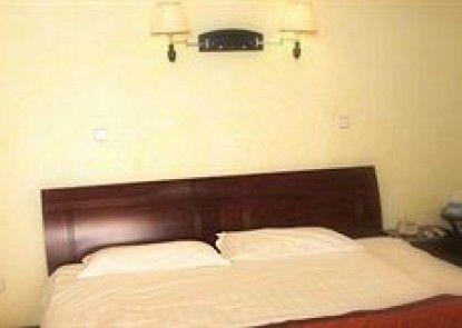 Hotel Portafortuna