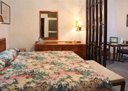 Hotel Premier Teras