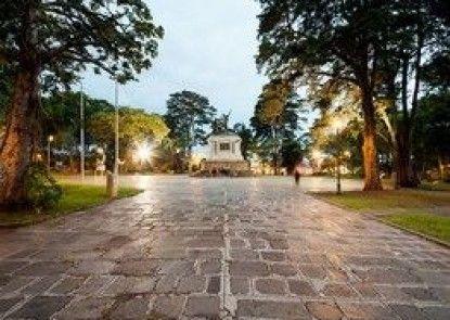 Hotel Presidente - San Jose City Center, Costa Rica
