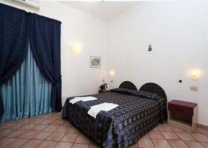 Hotel Residence Sant\'Angelo