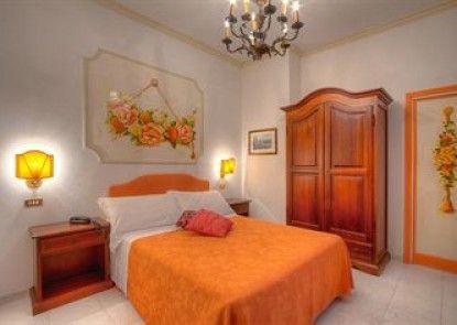 Hotel Residenza in Farnese