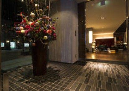 Hotel Resol Trinity Kanazawa