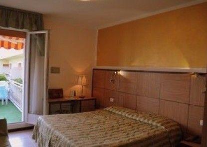 Hotel Righetto