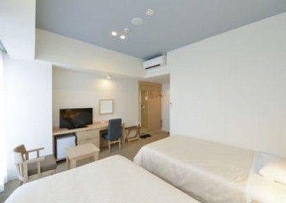 Hotel Rising Sun Miyakojima