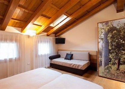 Hotel Ristorante Elliot