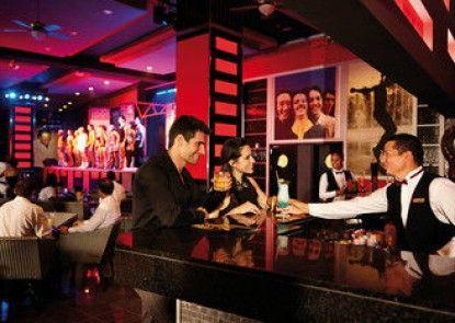 Hotel Riu Palace Costa Rica - All Inclusive