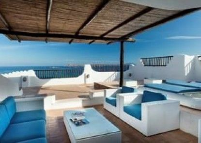Hotel Romazzino, a Luxury Collection Hotel, Costa Smeralda