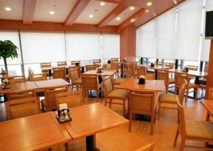 Hotel Route-Inn Wajima