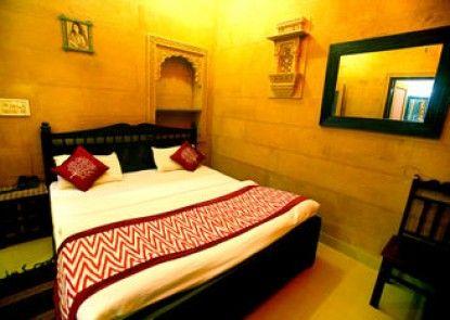 Hotel Royal Haveli