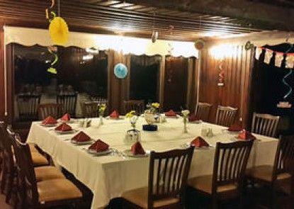 Hotel Sadibey Ciftligi - Special Class