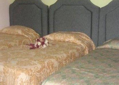 Hotel Sahara Inn -Tanjung Malim