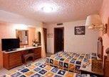 Pesan Kamar Kamar Double Standar, 2 Tempat Tidur Twin di Hotel Santiago de Compostela