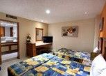 Pesan Kamar Kamar Standar, 1 Tempat Tidur Double di Hotel Santiago de Compostela