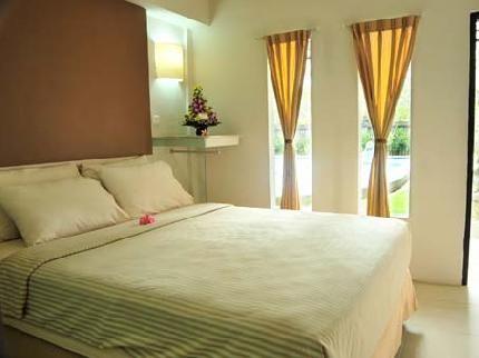 Sanur Agung Hotel, Denpasar