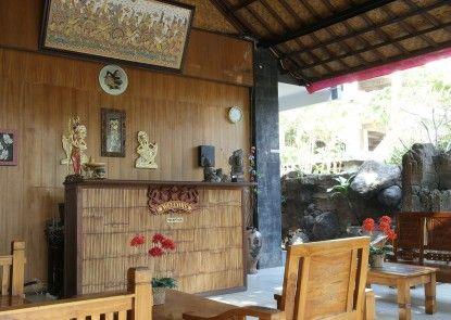 Sapta Petala Hotel Penerima Tamu