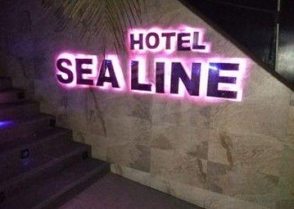 Hotel Sealine