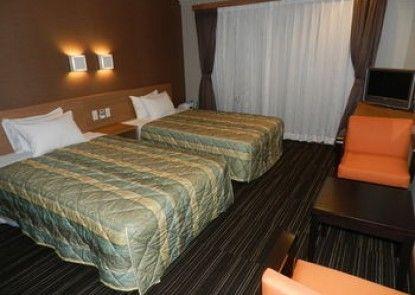 Hotel Seiunso