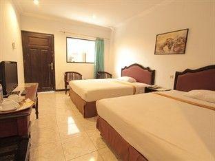 Hotel Sinar 2 Surabaya, Surabaya