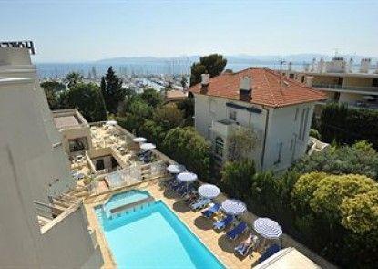 Hotel & Spa Brise de Mer