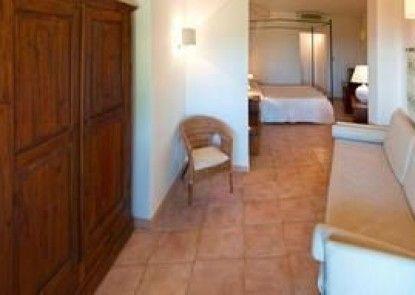 Hotel Spartivento
