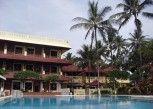 Pesan Kamar Hotel Suite di Bali Palms Resort