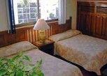 Pesan Kamar Suite Junior, 2 Tempat Tidur Double, Pemandangan Samudra di Hotel Suites La Siesta