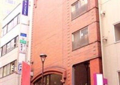 Hotel Tokeidai