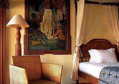 Hotel Tugu Bali Teras