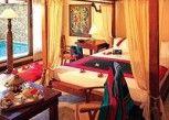Pesan Kamar Dedari Suite With Private Pool di Hotel Tugu Bali