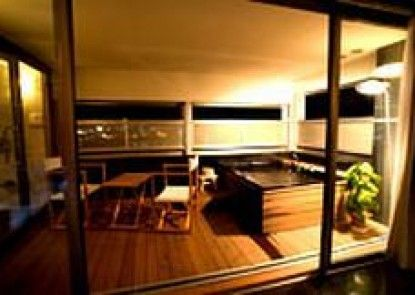 Hotel Umine