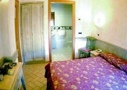 Hotel V7