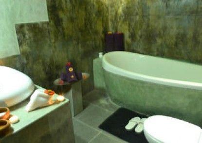 Hotel Villa kapuru