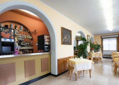 Hotel Vittoria & Orlandini