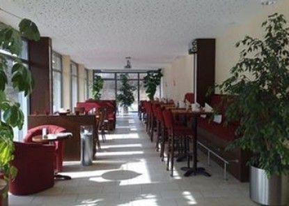 Hotel von Heyden