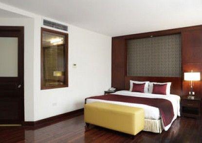 Hotel 1-2-3 Hanoi