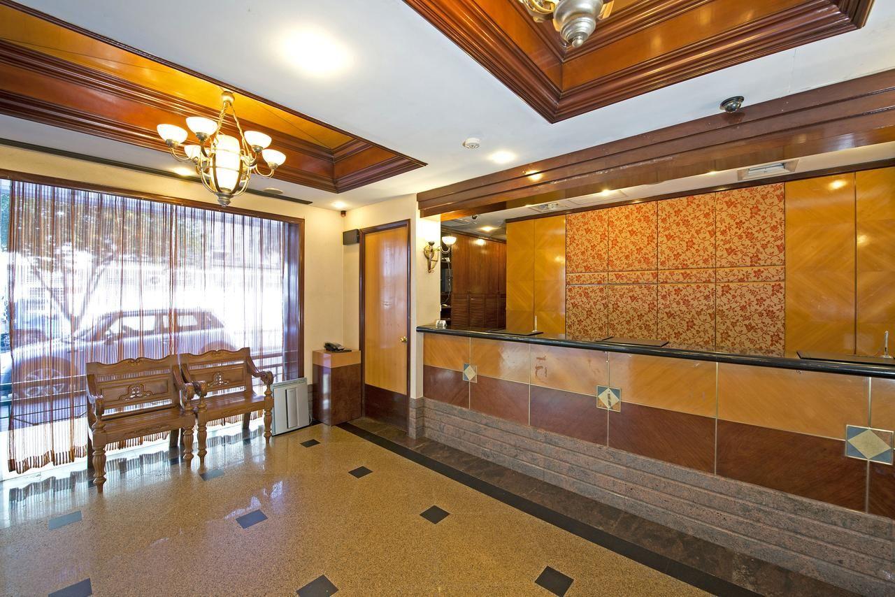 Hotel 81 Princess, Geylang
