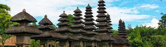 Hotel Badung
