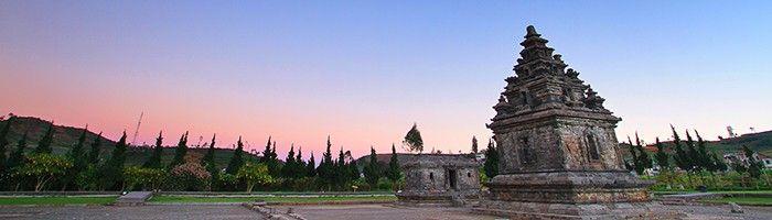 Hotel Banjarnegara